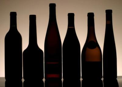 Bouteilles grand format et armoire à vin climatisée : incompatible ?